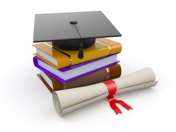 education (Copy)