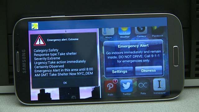 emergency-alert