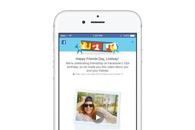 facebook-friends-day-news-feed-video-2016.0.0