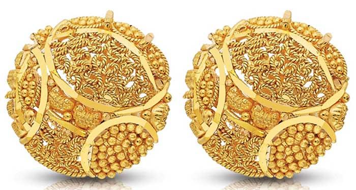 gitanjali-22kt-gold-earrings-jsgs0008