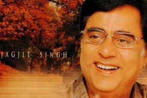 Tribute to the legendary 'Ghazal King' Jagjit Singh