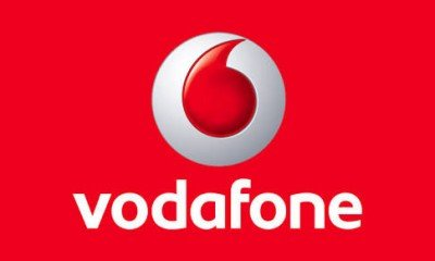 India's tax department has issued notice to Vodafone!