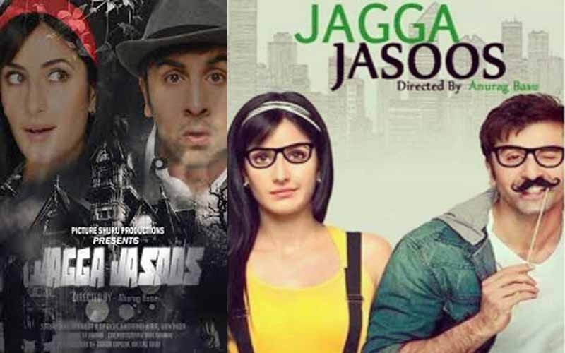 jagga-jasoos-official-trailer-and-release-date