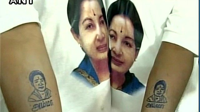 -jayalalithaa-tattoo