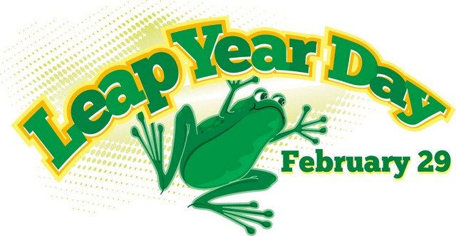 leap year pic (Copy)
