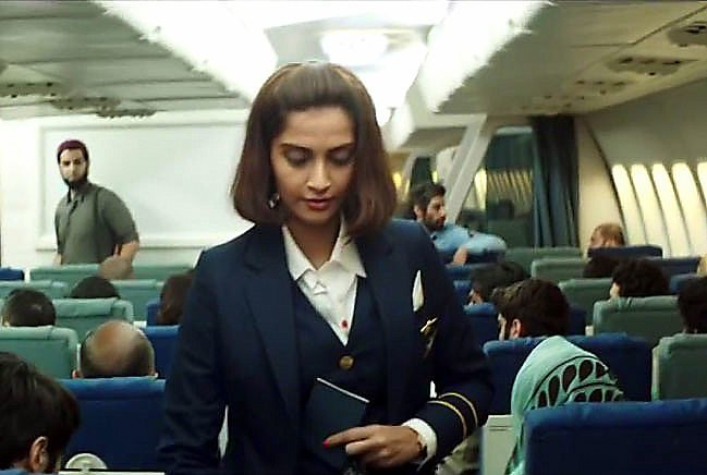 neerja-ratings