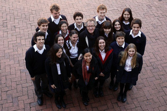 newton school (Copy)