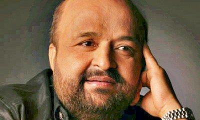 Most Prolific Bollywood Lyricist!