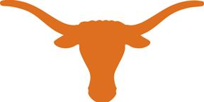 ut-austin-logo