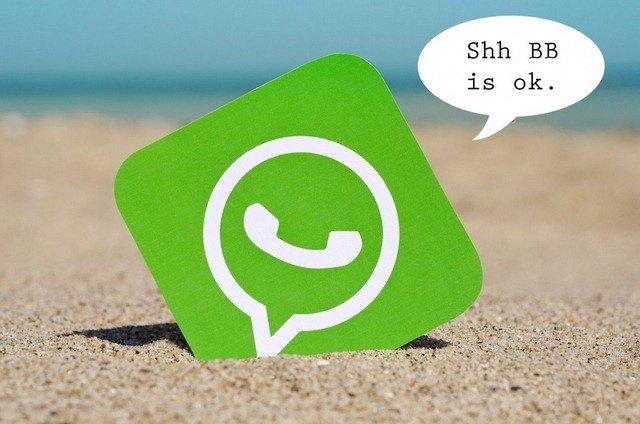 whatsapp (Copy)