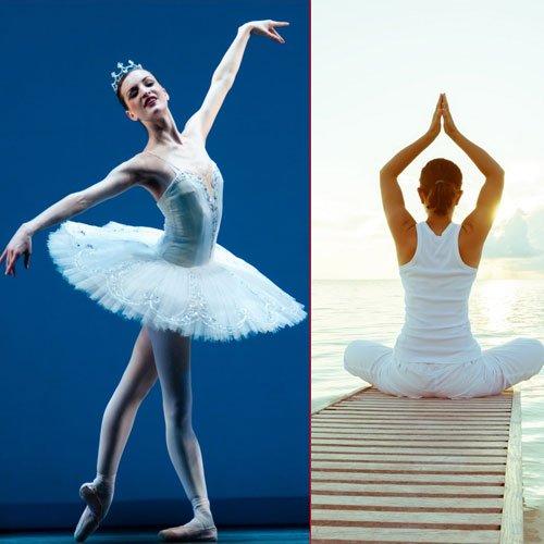 500x500xmeditation-and-ballet-dancing-increases-wisdom-1-4576-img-1.jpg.pagespeed.ic.ECg6cA5X-b