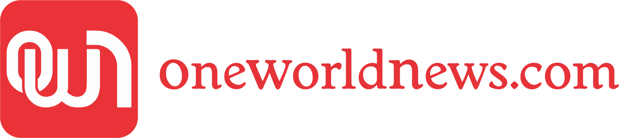One World News