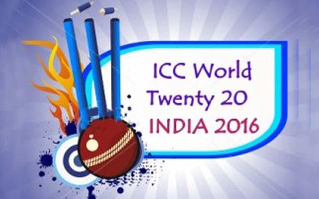 Icc world twenty 20 india 2016 jpg