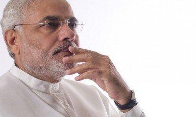 Economic reforms agenda will continue in India: Narendra Modi