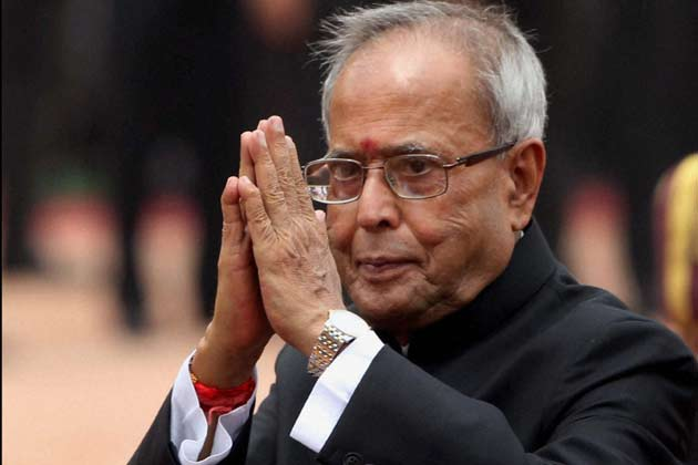 president-pranab-mukherjee-wishes-nation-on-christmas-eve