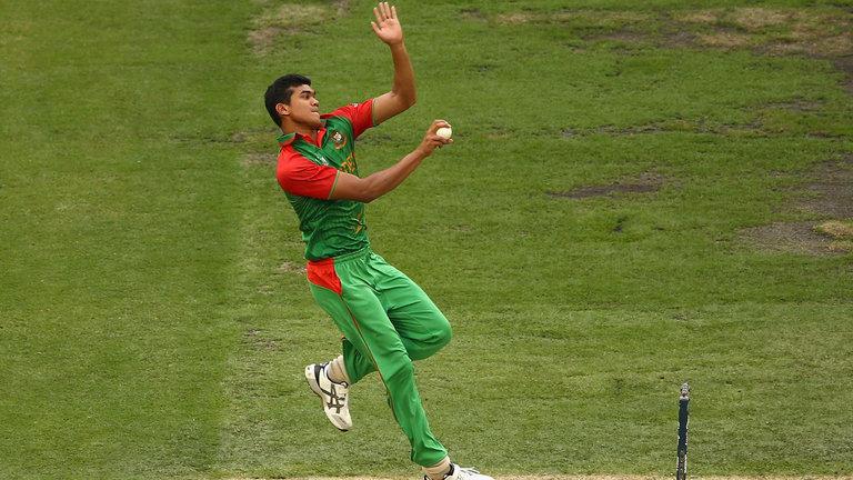 taskin-ahmed-bangladesh_3433946