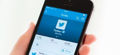 Twitter will now measure your life's satisfaction