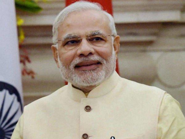 narendramodi-pm