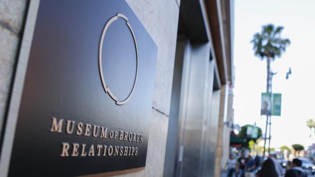 Museum-devoted-to-broken-relationships