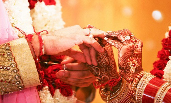 marriage (Copy)