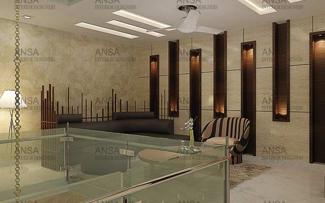 Lobby(2)