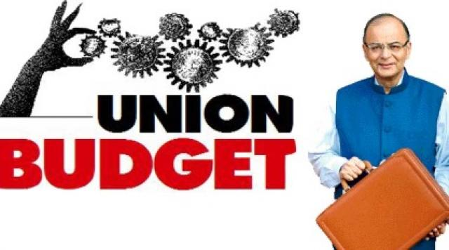 government of india union budjet The 2018 union budget of india was the annual financial statement (afs),  demand for grants,  the government proposed to contribute 12% to the  employees' provident fund for new employees for three years it was proposed  that the.