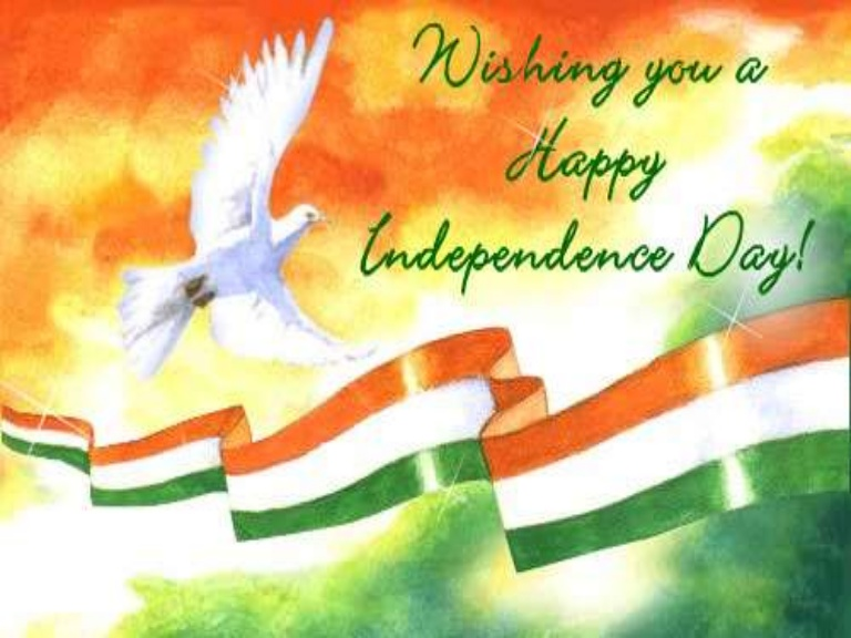 70th Independence Day: So are you ready to celebrate it!