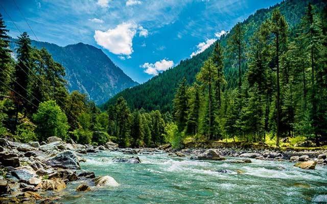 parvati_river