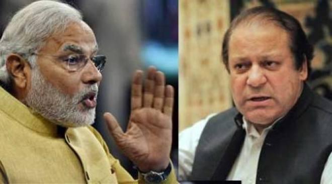PM Modi will not attend SAARC meet in Pak