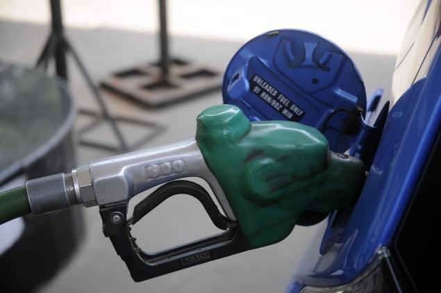 31th_petrol_1568925f