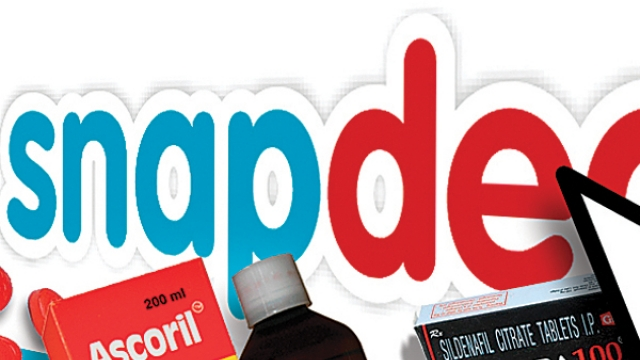 339276-snapdeal