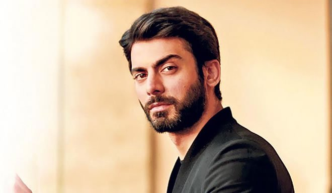 904461-fawad_khan_beard-1434436659-1
