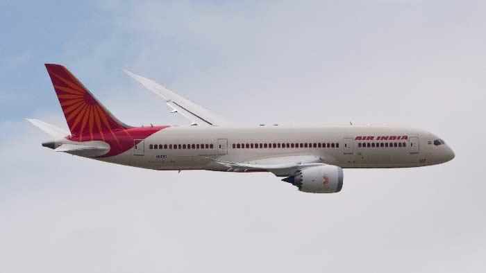 air_india_boeing_787