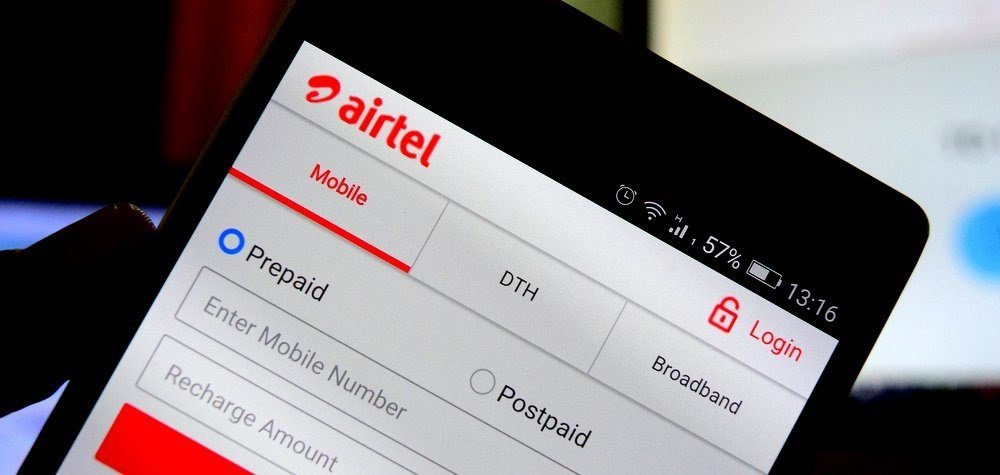 Airtel rolls out 30 GB 4G Prepaid Data Pack with 90-day validity
