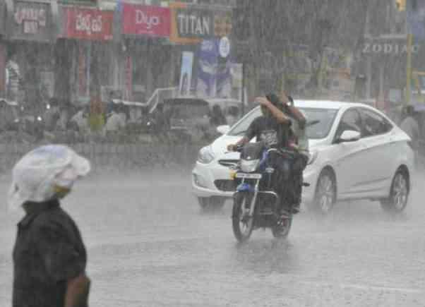 assam-rain-one