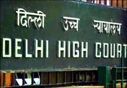 delhi-high-court-1