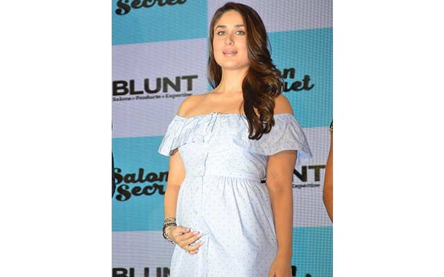 Kareena-kapoor-launch-bblunt-Salon-Secret-on-21st-Aug-2016-7