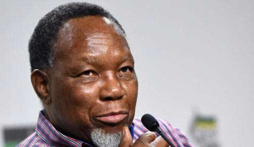 SA Education needs sustainable funding model: Kgalema Motlanthe