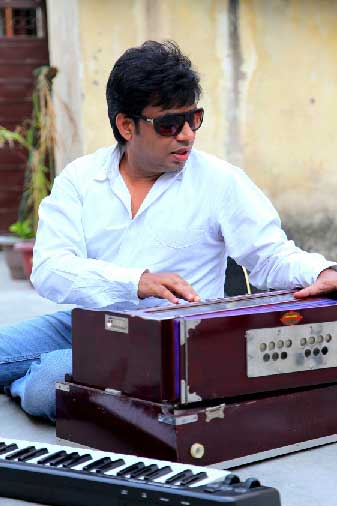 music-director-raj-mahajan-24
