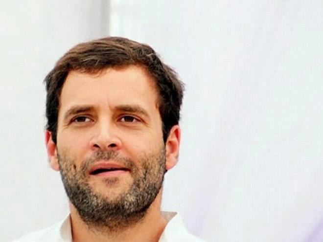 Rahul Gandhi HD Wallpapers17