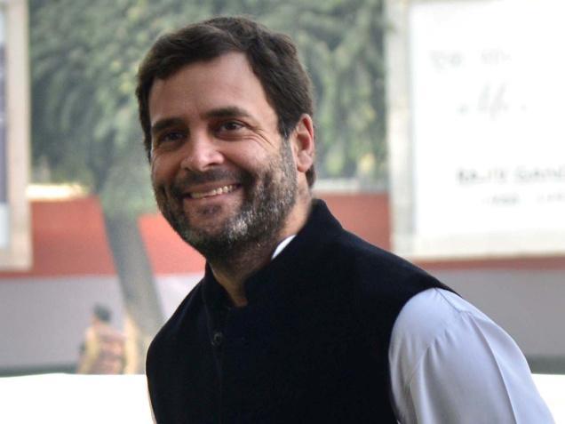 Rahul_jpg