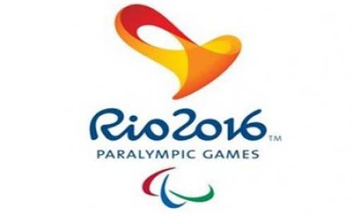Rio-2016-Paralympic-Games_1
