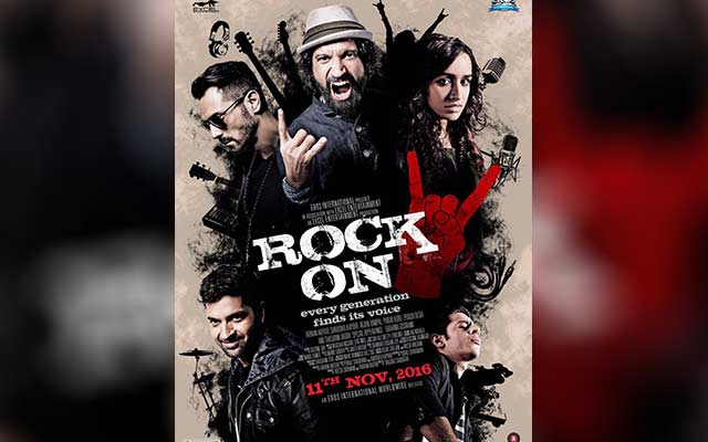 Rock-On-2-poster