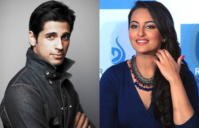 Only Ranveer can match dad's energy, says Sonakshi Sinha