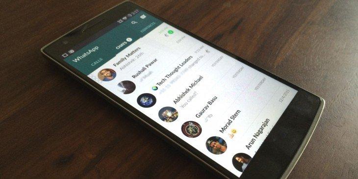 whatsapp-md-730x365