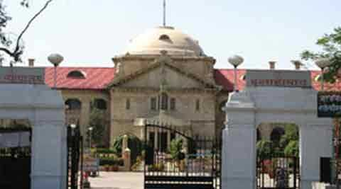 allahabad-high-court_480