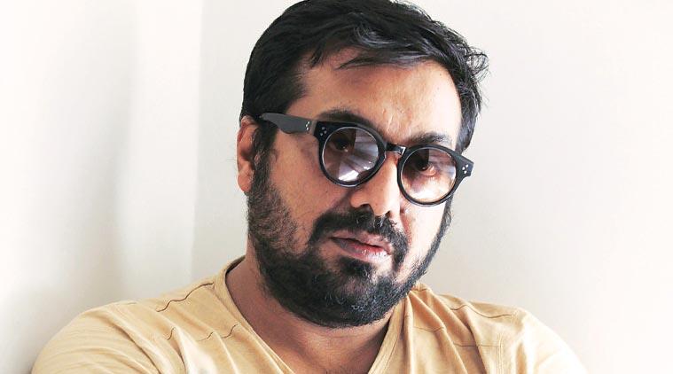 Udta Punjab faces Plagiarism charges