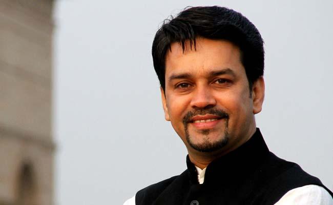 Ajay Shikre will remain BCCI secretary