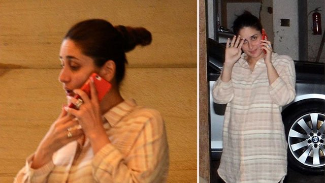baby-bump-of-kareena-kapoor-khan