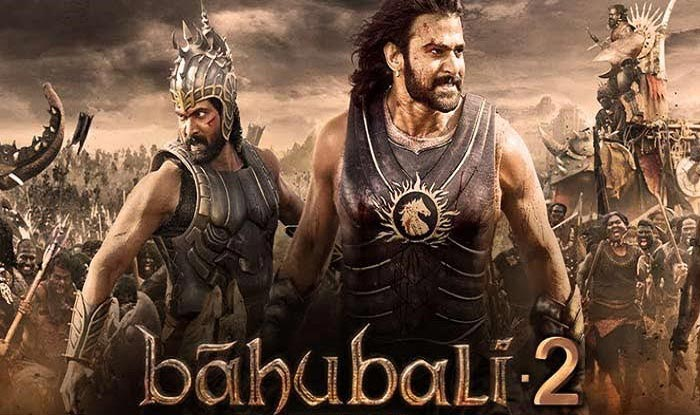 Why Katappa killed Baahubali? Rana Duggubati gives a huge clue